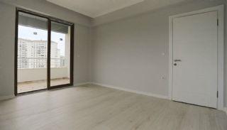 Квартиры в Трабзоне в Популярном Районе Йомра, Фотографии комнат-12