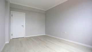 Trabzon Flats in the Preferred Area of Yomra, Interior Photos-15