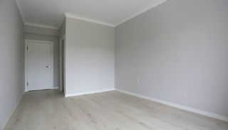 Trabzon Flats in the Preferred Area of Yomra, Interior Photos-17