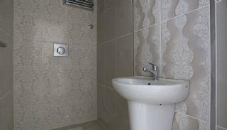 Квартиры в Трабзоне в Популярном Районе Йомра, Фотографии комнат-19