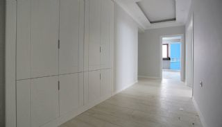 Trabzon Flats in the Preferred Area of Yomra, Interior Photos-20
