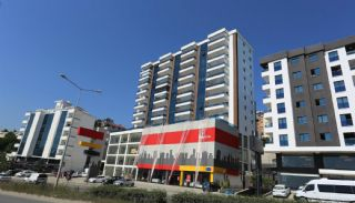 Marvellous Real Estate in Trabzon for Luxury Living, Trabzon / Yalincak