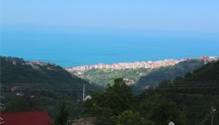 Detached Villa in Trabzon with Swimming Pool, Trabzon / Ortahisar - video