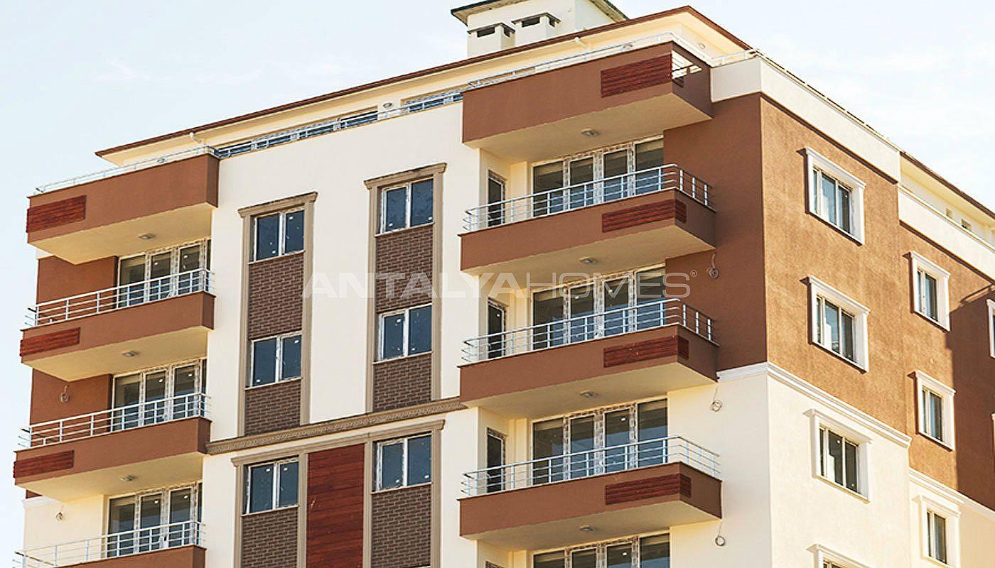 spacieux immobilier pr t s 39 installer trabzon. Black Bedroom Furniture Sets. Home Design Ideas