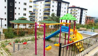 Comfortable Property in Trabzon with Reasonable Price, Trabzon / Ortahisar - video