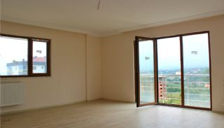 Comfortable Property in Trabzon with Reasonable Price, Interior Photos-1