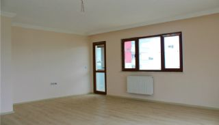 Comfortable Property in Trabzon with Reasonable Price, Interior Photos-2