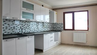 Comfortable Property in Trabzon with Reasonable Price, Interior Photos-3