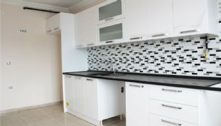 Comfortable Property in Trabzon with Reasonable Price, Interior Photos-4