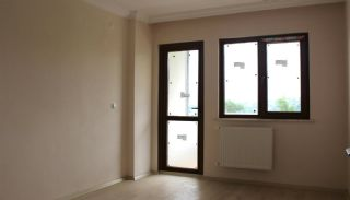 Comfortable Property in Trabzon with Reasonable Price, Interior Photos-6