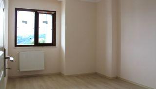 Comfortable Property in Trabzon with Reasonable Price, Interior Photos-7