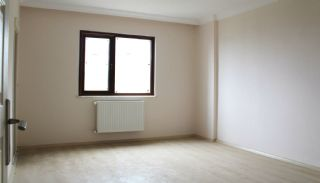 Comfortable Property in Trabzon with Reasonable Price, Interior Photos-8