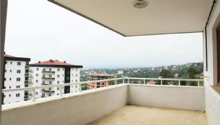 Comfortable Property in Trabzon with Reasonable Price, Interior Photos-14