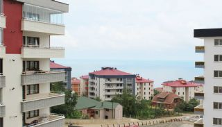 Comfortable Property in Trabzon with Reasonable Price, Interior Photos-15