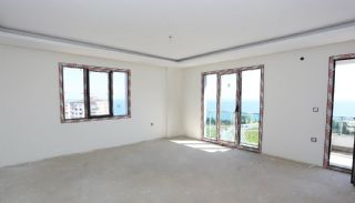 Immobilier à Trabzon avec de Riches Installations, Photo Interieur-1