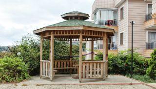 Klaar om Trabzon Vastgoed te Verplaatsen met Aardgassysteem, Trabzon / Ortahisar - video