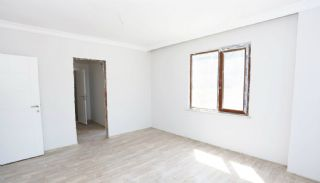 New Flats in Trabzon Close to the Airport, Interior Photos-8