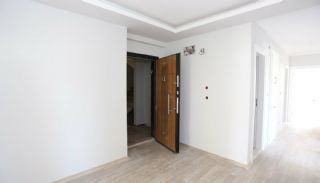 New Flats in Trabzon Close to the Airport, Interior Photos-15