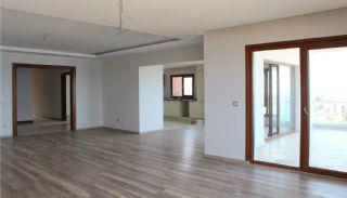 Appartements 4+1 Vue Sur Mer à Trabzon, Turquie, Photo Interieur-2