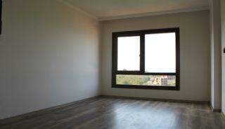 Appartements 4+1 Vue Sur Mer à Trabzon, Turquie, Photo Interieur-5