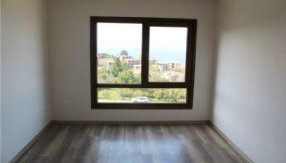 Квартиры 4+1 с Видом на Море в Трабзоне, Турция, Фотографии комнат-6