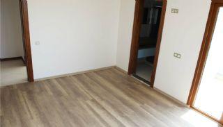 Квартиры 4+1 с Видом на Море в Трабзоне, Турция, Фотографии комнат-7