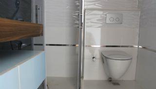 Квартиры 4+1 с Видом на Море в Трабзоне, Турция, Фотографии комнат-9