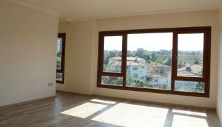 Appartements 4+1 Vue Sur Mer à Trabzon, Turquie, Photo Interieur-10