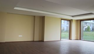 Seafront Villa in Trabzon with Private Car Parking, Interior Photos-1
