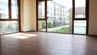 Seafront Villa in Trabzon with Private Car Parking, Interior Photos-4