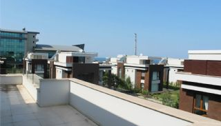 Seafront Villa in Trabzon with Private Car Parking, Interior Photos-14