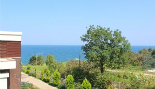 Seafront Villa in Trabzon with Private Car Parking, Interior Photos-15