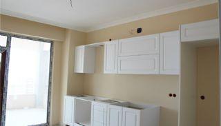 شقق جديدة في طرابزون مع مطبخ منفصل, تصاوير المبنى من الداخل-4