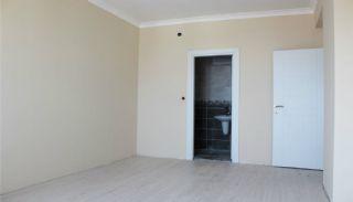 شقق جديدة في طرابزون مع مطبخ منفصل, تصاوير المبنى من الداخل-6