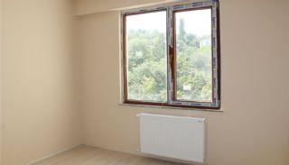 Nouveaux Appartements à Trabzon avec Cuisine Séparée, Photo Interieur-7