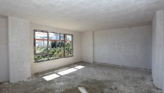 Property in Trabzon with High Quality Workmanship, Construction Photos-5