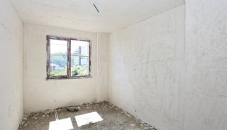 Property in Trabzon with High Quality Workmanship, Construction Photos-9