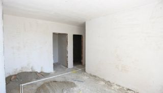 Property in Trabzon with High Quality Workmanship, Construction Photos-10