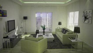 3 Bedroom Properties in Turkey with Rich Facilities, Interior Photos-1