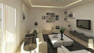 3 Bedroom Properties in Turkey with Rich Facilities, Interior Photos-2