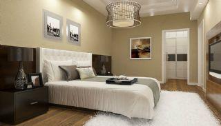 3 Bedroom Properties in Turkey with Rich Facilities, Interior Photos-3