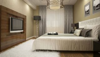 3 Bedroom Properties in Turkey with Rich Facilities, Interior Photos-4
