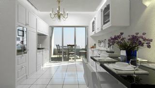 3 Bedroom Properties in Turkey with Rich Facilities, Interior Photos-6