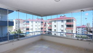 Affordable Apartment in Trabzon Close to the Airport, Construction Photos-4
