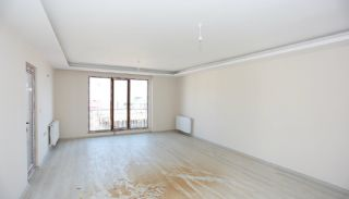 Affordable Apartment in Trabzon Close to the Airport, Construction Photos-5
