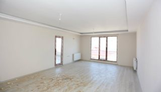 Affordable Apartment in Trabzon Close to the Airport, Construction Photos-6