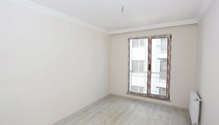 Affordable Apartment in Trabzon Close to the Airport, Construction Photos-7
