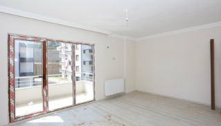 Affordable Apartment in Trabzon Close to the Airport, Construction Photos-8