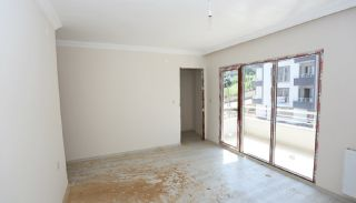 Affordable Apartment in Trabzon Close to the Airport, Construction Photos-9