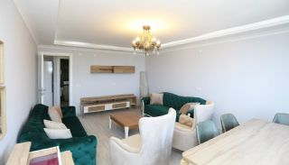 First-Class Quality Apartments in Trabzon Turkey, Interior Photos-3